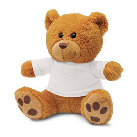 Burt Teddy Bears